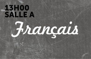 FRANCAIS-300x196