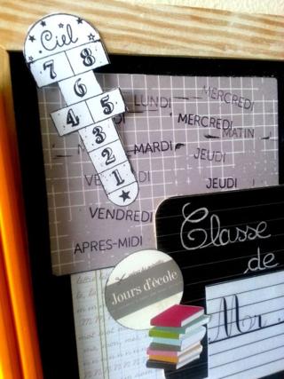 Pancarte2